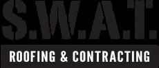 swat-logo-black