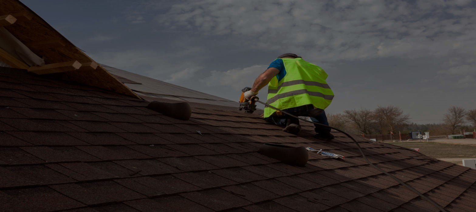 High Quality Locally Owned Operated Roofing Company