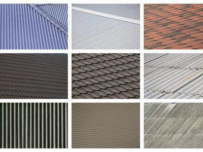 WHAT IS THE BEST ROOFING MATERIAL FOR HIGH WINDS?